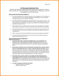 Response Essay New 24 Personal Response Essay Examples Techmechco Best Of 24 12