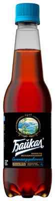 <b>Газированный напиток Байкал 1977</b> — купить по выгодной цене ...