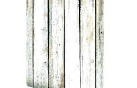 ideas white wood wall decor and white wood wall decor sweet idea carved wooden wall art