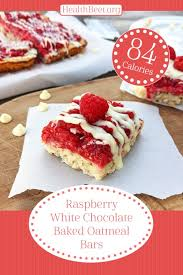 Check spelling or type a new query. Raspberry White Chocolate Baked Oatmeal Dessert For Breakfast Health Beet