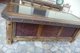 rustic desks office furniture. Santa-Fe Wormwood Desk | Saya\u0027s New Office Pinterest Santa Fe, Desks And Furniture Rustic N