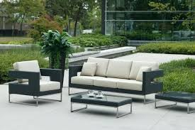 furniture Modern Outdoor Furniture Cheap Cozy Design Patio