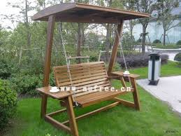outdoor furniture swing chair. Outdoor Swing Frames | Wooden Chair 3 People Ml-024 - Sell Park Furniture On Made-in Get Outside Pinterest Chair, Swings