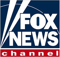 Fox News Wikipedia