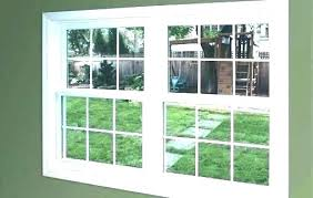 double pane glass door replace double pane window replace double pane glass repairing double pane window