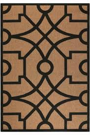 martha stewart living outdoor rugs. permalink to gorgeous martha stewart outdoor rugs designs living h
