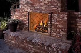 charming decoration fire brick for fireplace mhc hearth fireplaces outdoor