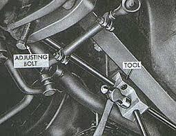 torsion bar removal tool. torstool2.jpg torsion bar removal tool u