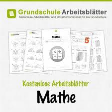 Bei mathenatur.de findest du jede menge matheaufgaben zum addieren üben. Mathe Kostenlose Arbeitsblatter