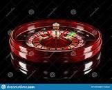 Grand Casino: лидер среди азартных площадок