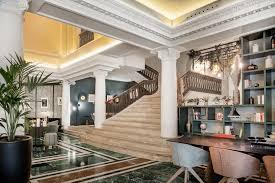 Hotel <b>NH</b> Madrid Nacional   Up to 25% off   <b>nh</b>-hotels.com