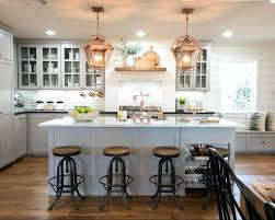 rustic pendant lighting kitchen large size of lights elliptical nightmares fancy hanging island