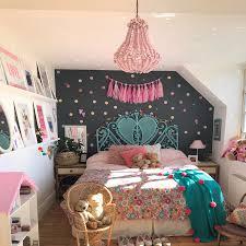 bedding design ideas boho chic style