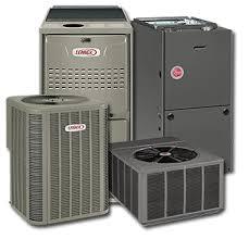 lennox split system. cooling systems design, install and repair lennox split system