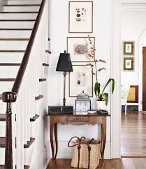 hallway entry ideas. hallway entry ideas