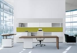 minimal office design. Cool Office Design Desk Furniture Minimalist Home With Regard To Remodel 16 Minimal D