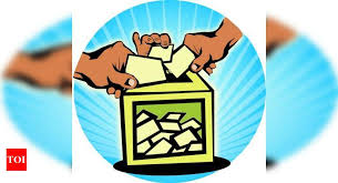 civic committee: Civic committee elections on October 14 | Pune News -  Times of India