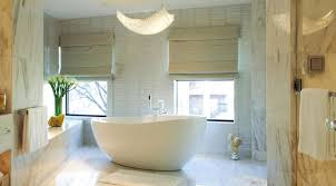 blog how much does a new bathroom cost