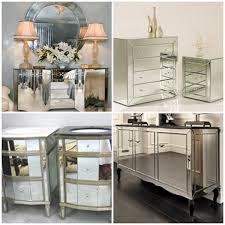 mirror effect furniture. Mirrored Furniture #4 Mirror Effect H