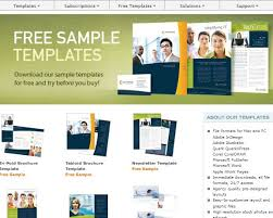 Download Free Microsoft Word Templates