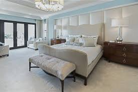 interior design of bedroom furniture. Full Size Of Bedroom:the Best Bedroom Design Pretty Designs Furniture Ideas For Large Interior N