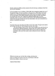 essay plagiarism best ideas about anti plagiarism argumentative  argumentative essay on plagiarism essay about plagiarism help essays plagiarism best homework essay about plagiarism help