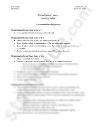 high school personal essay first day of high school first day of   essay argumentative essay high school an excellent virus like ors high school personal