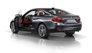 bmw 2014 3 series coupe. Exellent Coupe 2014 BMW 3 Series Coupe Black With Bmw M