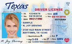 National d Driver's License Blog Real State I Card Democratic Becomes News