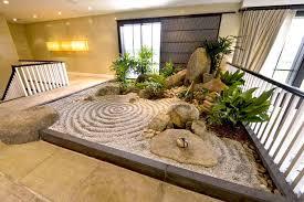 Zen Gardens Asian Garden Ideas 60 Images Classy Zen Garden Designs Interior