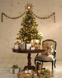 interior-design-xmas-tree-simple