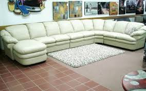 Full Size of Sofa:ashley Corduroy Sectional Sofas Beautiful Sofas Beautiful  Ashley Corduroy Sectional Sofas ...