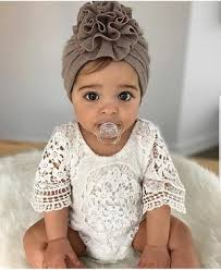 Image trendy baby Haircut Lovely Lace Ruffle Sleeve Romper Find Unique Trendy Baby Girl Clothing At Sugarbabies Boutique Aliexpress Lovely Lace Ruffle Sleeve Romper Find Unique Trendy Baby Girl