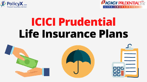 Term plans offered by icici prudential provide life cover for a certain period of time. Best Icici Prudential Life Insurance Plans In Depth Detail Analysis Youtube
