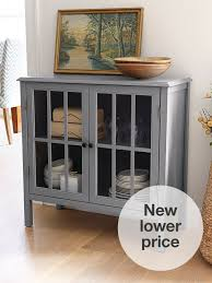 odd furniture pieces. beautiful pieces classic style at new low prices intended odd furniture pieces