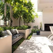 Small Picture 18 best Courtyard images on Pinterest Garden Landscaping and