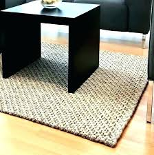 chunky wool jute rug gray and on pottery barn area rugs furniture home decor pleasing for