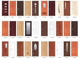 bedroom door design latest bedroom door designs bedroom door designs bedroom door design bedroom doors and bedroom door design