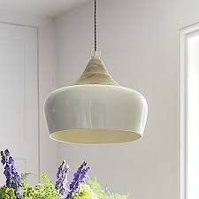 best lighting images on blankets ceilings for kitchen island bathroom mirror best lighting for small ceiling