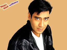 ajay dave - www.waqaskhanwallpapers.weebly.com