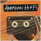 American Hi-Fi Acoustic