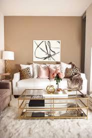 incredible decorating ideas. Home Decor: Decorating Ideas For Living Room Walls Incredible I