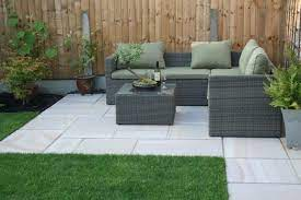 35 easy and garden seating