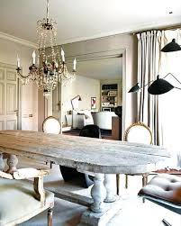 rustic chic chandelier custom mother of pearl chandelier earthy chic rustic dining room tables rustic shabby