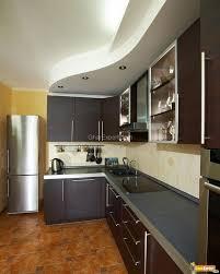 Kitchen Roof Design Best Design Ideas