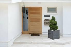 front doors woodContemporary Front Doors Wood  Contemporary Front Doors Oak are