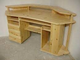 corner desk plans corner desk plans research index woodworking plans  designs ted wood wood corner desk . corner desk plans ...