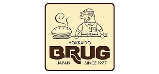 Brug Hokkaido Bakery In Honolulu Hi Ala Moana Center