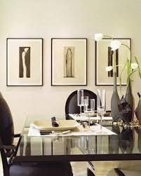 decorative home accessories interiors. Decorative Home Accessories Interiors Impressive Best 25 Decor Photos O