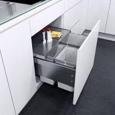 Wonderful Moderner Abfalleimer Für Die Küche